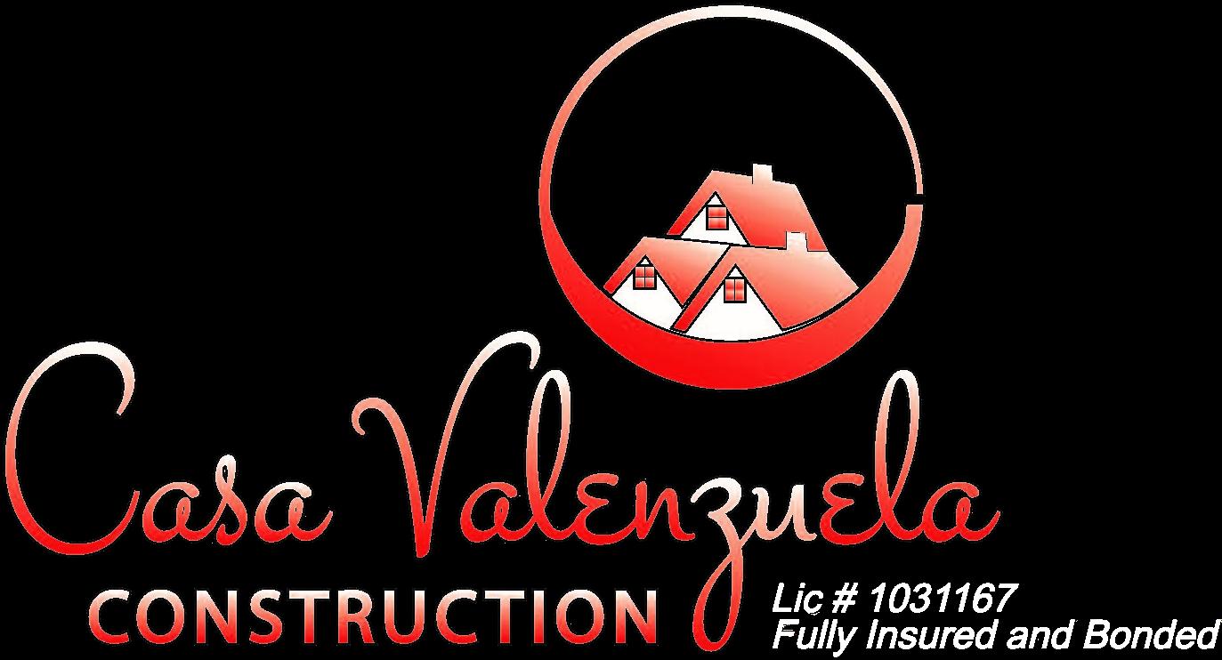 Casa Valenzuela logo